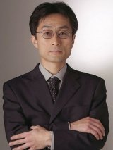 El año de Saeko – KyoichiKatayama