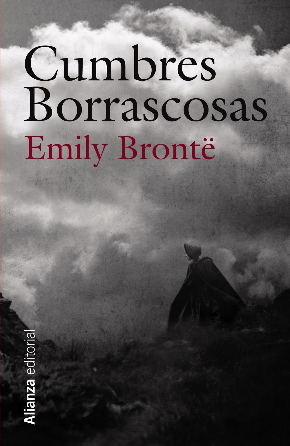 Cumbres-Borrascosas-book-tag-este-o-este-nominaciones-interesantes-libros-conocidos-desconocidos-recomendaciones-blogs-blogger