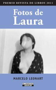 Fotos de Laura