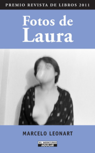 Fotos de Laura
