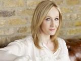 Una vacante imprevista – J.K.Rowling