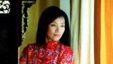La perla de China – AncheeMin