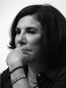 Sabina-Berman
