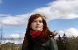 Rosa candida – Auður AvaÓlafsdóttir