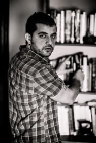 David Vicente