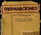 Trepanaciones – Variosautores