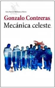 Mecanica celeste Gonzalo Contreras